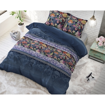 royal paisley blue 1.jpg