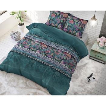 royal paisley green 1.jpg