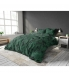 """""""Lynn Green"""",  240x220 cm,  puuvillasegust, 3-osaline voodipesukomplekt"""
