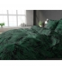 royal lynn green 4.jpg