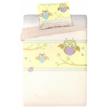 Laste voodipesu PPB-30.jpg