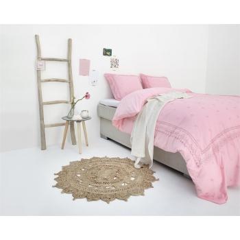 Romantiline tikitud roosa 1.jpg