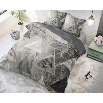 luxury triangle grey 1.jpg