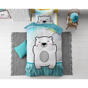 Royal cuddle bear blue 1.jpg