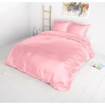 royal beauty skin pink 4.jpg