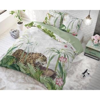 royal exotic tiger green 1.jpg