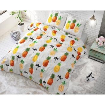 royal pineapple white 1.jpg