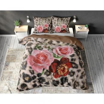 royal floral panther 1.jpg
