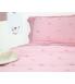 Romantiline tikitud roosa 2.jpg