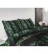 royal panther green 2.jpg